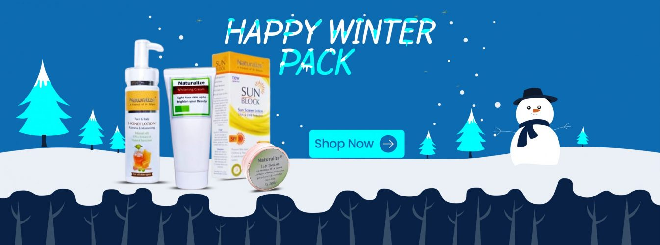 Winter-Pack-Banner-scaled-1346x500