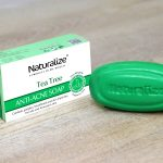 Tea Tree Anti-Acne Soap